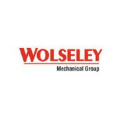 Image of Wolseley Mechanical Group