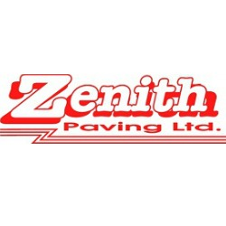 Image of Zenith Paving Ltd.