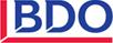 Image of BDO Canada LLP