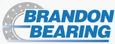 Image of Brandon Bearing Ag & Industrial Supply Ltd.