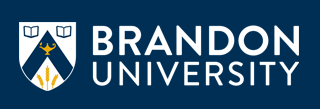 Image of Brandon University