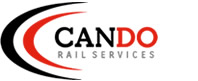 Image of Cando Rail Services Ltd.