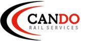 Image of Cando Rail & Terminals