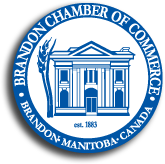 Image of Brandon Chamber of Commerce