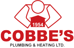 Image of Cobbe's Plumbing & Heating Ltd.