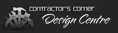 Image of Contractor's Corner