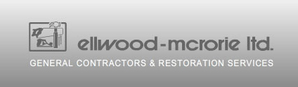Image of Ellwood-McRorie Ltd.
