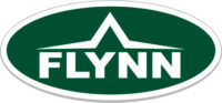 Image of Flynn Group of Companies