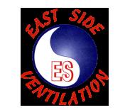 Image of East Side Ventilation