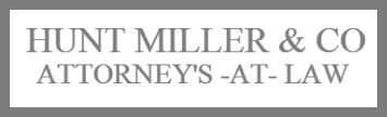 Image of Hunt Miller & Co. LLP