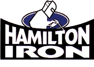 Image of Hamilton Iron Ltd.