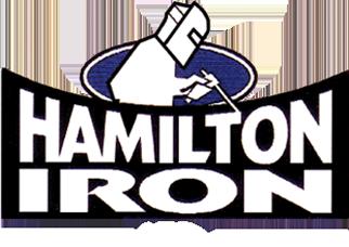 Image of Hamilton Iron Ltd.