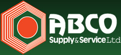 Image of ABCO Supply & Service Ltd.