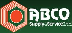 Image of ABCO Supply & Service Ltd.