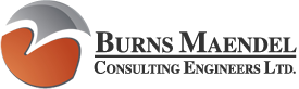 Image of Burns Maendel Consulting Engineers Ltd.