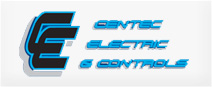 Image of Centec Electric & Controls Ltd.