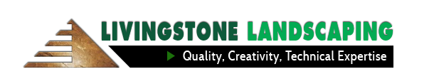 Image of Livingstone Landscaping Ltd.
