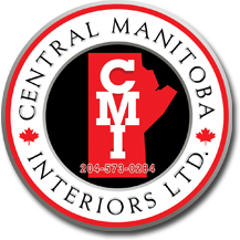 Image of Central Manitoba Interiors Ltd. (CMI Ltd.)