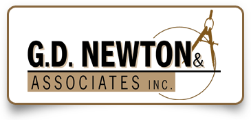 Image of G.D. Newton and Associates Inc.