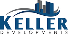 Image of Keller Developments