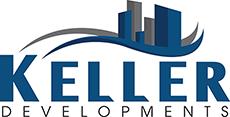 Image of Keller Developments
