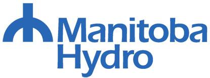 Image of Manitoba Hydro