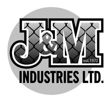 Image of J&M Industries Ltd.