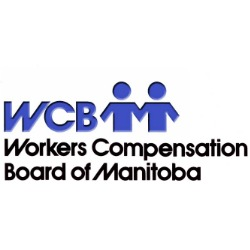 Image of Workers Compensation Board