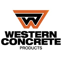 Image of Western Concrete Products