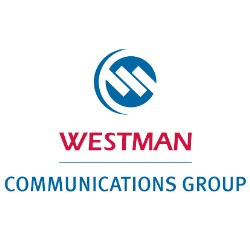 Image of Westman Communications Group