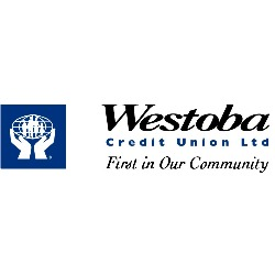 Image of Westoba Credit Union Ltd.