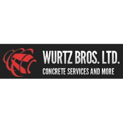 Image of Wurtz Bros. Ltd.