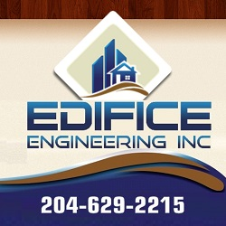 Image of Edifice Engineering Inc.