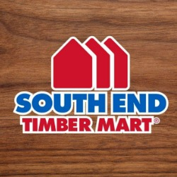 Image of South End Lumber (1978) Ltd.