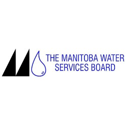 Image of Manitoba Water Services Board