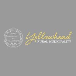 Image of Rural Municipality of Yellowhead