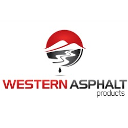 Image of Western Asphalt Products