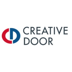 Image of Creative Door Services