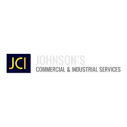 Image of Johnson's Commercial & Industrial Services (JCI)