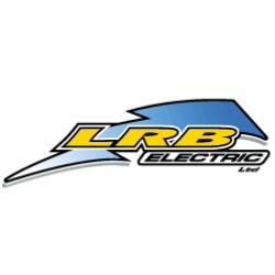 Image of LRB Electric