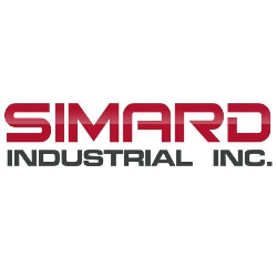 Image of Simard Industrial Inc