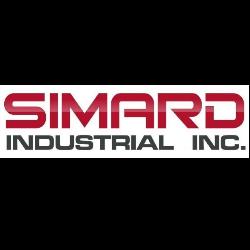 Image of Simard Industrial Inc