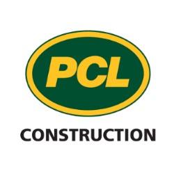 Image of PCL Constructors Canada Inc