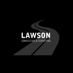 Image of Lawson Consulting and Surveying Ltd