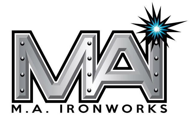 Image of M.A. Ironworks Inc.