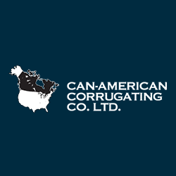 Image of Can-American Corrugating Co. Ltd