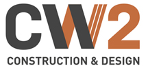 Image of CW2 Construction and Design Ltd.