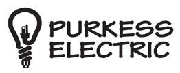Image of 6014852 MB Ltd. (Purkess Electric)