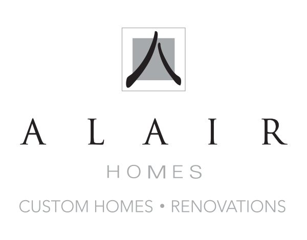 Image of Alair Homes
