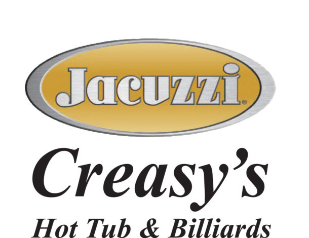 Image of Creasy Hot Tubs & Billiards/Jacuzzi Hot Tubs of Manitoba